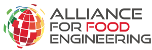 Alliance For Food Engineering